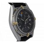 Breitling Chronomat Ref. 81950