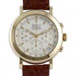 Zentih Chronograph Ref. 06.0250.400