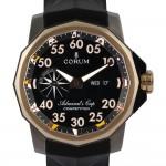 Corum Admiral's Cup Ref. 947.931.05
