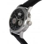 A. Lange & Sohne Datograph Flyback Ref. 403.035F