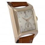 Rolex Perpetual Ref. 8126