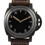 Panerai Luminor Pam 00629
