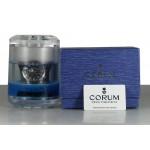 Corum Admiral's Cup Ref. 98564120