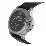 Panerai Submersible Sly Tech Ref. 5218-205