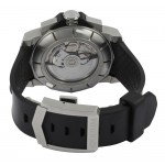 Corum Admiral's Cup Ref. 753.671.20/F371 AA52