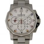 Corum Admiral's Cup Ref. 753.69120/F371