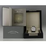 A. Lange & Sohne Lange 1 Time Zone Ref. 116.026 - 116.039