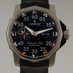 Corum Admiral's Cup Ref. 94793104/0371