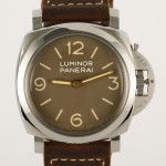 Panerai Luminor 1950 Pam 00663