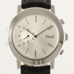 Piaget Ref. PI10377
