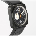 Bell & Ross Aviation Ref. BR03-94