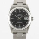 Rolex Date Just Ref. 78240