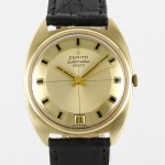 Zenith Stellina 28800