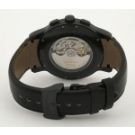 Zenith El Primero Chronomaster Open XXT Ref. 03.1260.4021