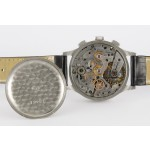 Heuer Chronograph Vintage