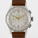 Longines Vintage CH30 Ref. 5982-1