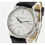 Baume & Mercier Classima Dual Time Ref. M0A10272