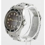 Tudor Submariner Ref. 7928