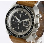 Longines Diver Chrono Vintage Ref. 8229-2