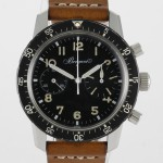 Breguet Type XX Flyback Chronograph Vintage