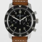 Breguet Type XX Flyback Chronograph Vintage
