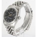 Rolex Date Just Ref. 68240