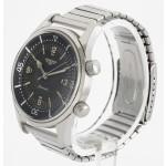 Longines Legend Diver Vintage Ref. 7594-3