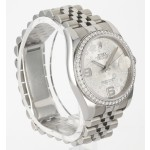 Rolex Date Just Ref. 116244