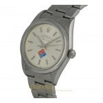 Rolex Air King Domino's Pizza Ref. 14000M