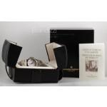 Vacheron Constantin Overseas Ref 42040 423A
