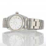 Rolex Oyster Perpetual Ref. 6748