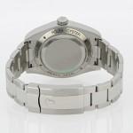 Rolex Milgauss Ref. 116400
