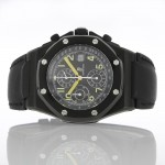 Audemars Piguet Royal Oak Off Shore End Of Days Ref. 25770SN