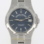 Vacheron Constantin Overseas Ref. 42040