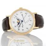 Breguet Classique Ref. 7787BR