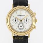 Vacheron Constantin Historiques Chronograph Ref. 49003