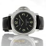 Panerai Luminor Logo PAM00773 - OP7155