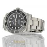 Rolex Submariner Ref. 114060LN