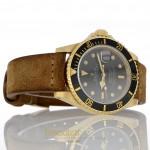 Rolex Submariner Ref. 16618
