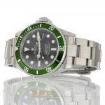 Rolex Submariner Ref. 16610 Fat Four Mark II