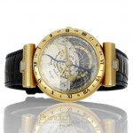 Ulysse Nardin Astrolabium Ref. 911-22