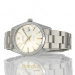 Rolex Precision Ref 6694