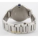 Cartier Ballon Bleu Ref. W69012Z4