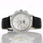 Zenith El Primero Chronomaster Ref.14/01.0240.410