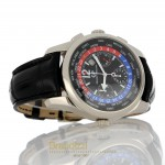 Girard Perregaux World Time WW.CT Ref. 4980