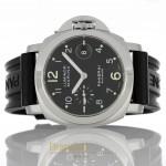 Panerai Luminor Marina PAM00164 - OP6553