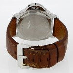 Panerai Luminor Marina PAM00001 Pre A Trizio - Full Set