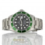 Rolex Submariner Ref.16610 NOS - Stickers