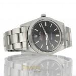 Rolex Milgauss Ref. 1019