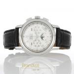 Zenith El Primero Chronomaster Ref. 01.0240.410